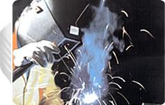 Clasificación de Electrodos Revestidos